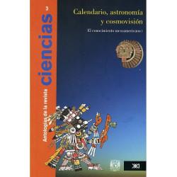 Calendario, astronomía y...