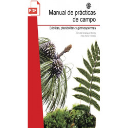 Manual de prácticas de...
