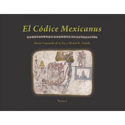 El Códice Mexicanus, I y II