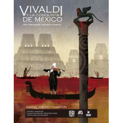 Vivaldi y la conquista de...