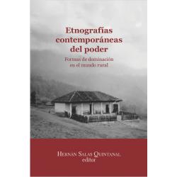 Etnografías contemporáneas...