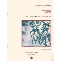 No. 2. Cupressaceae y...