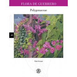 No. 49. Polygonaceae