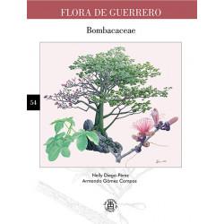 No. 54. Bombacaceae