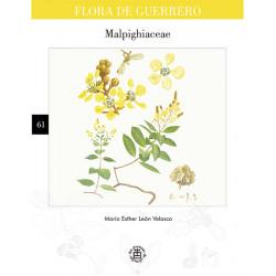 No. 61. Malpighiaceae