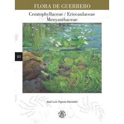 No. 83. Ceratophyllaceae /...