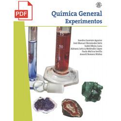 Química general. Experimentos