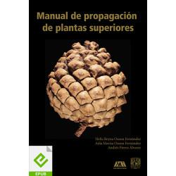 Manual de propagación de...