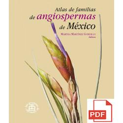Atlas de familias de...