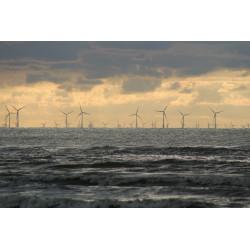 Curso Energía Eólica y...
