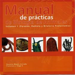Manual de prácticas de...