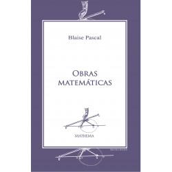 Obras Matemáticas...