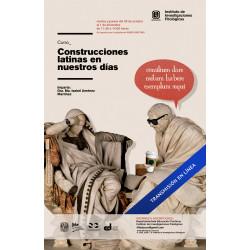 Construcciones Latinas en...
