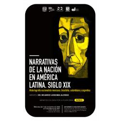 copy of Curso Introducción...