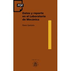 Datos y reporte en el...