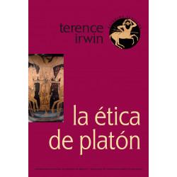 La ética de Platón