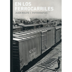 En los ferrocarriles. Juan...