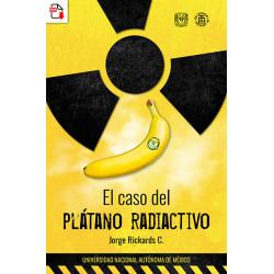 El caso del plátano radiactivo