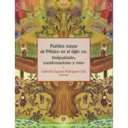 Pueblos mayas de México en...