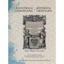 Rhetorica Christiana...