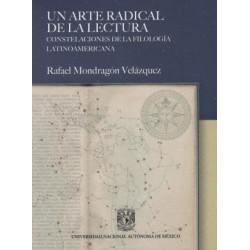 Un arte radical de la...