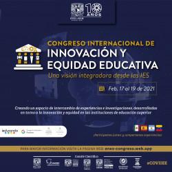 Alumnos ENES, UNAM y...