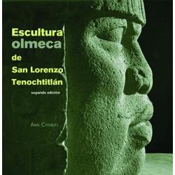 Escultura olmeca de San...