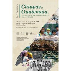 Diplomado: Chiapas y...