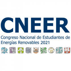 Pre-Venta: CNEER 2021