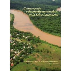 Conservación y desarrollo...