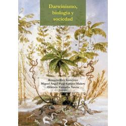 Darwinismo, biología y...