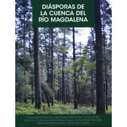 Diásporas de la cuenca del...