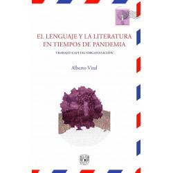 El lenguaje y la literatura...