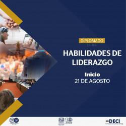 Admisión UNAM plan B:...