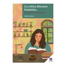 La crítica literaria...
