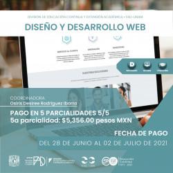 copy of Pago Diferido:...