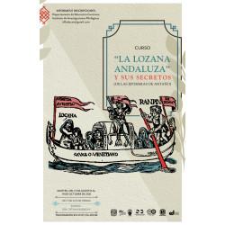 La Lozana Andaluza y sus...