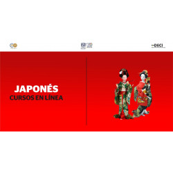 copy of Curso de Japonés 1...