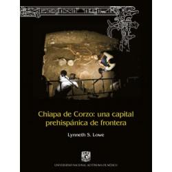 Chiapa de Corzo: una...