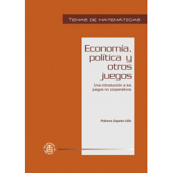 Economía, política y otros...