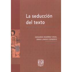 La seducción del texto....