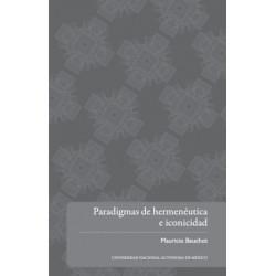 Paradigmas de hermenéutica...