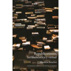 Republicanismo,...