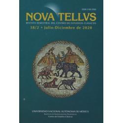 NOVA TELLVS 38-2