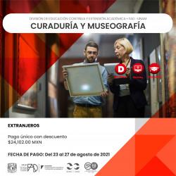 copy of Pago Único:...