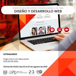 copy of Pago Único: Diseño...