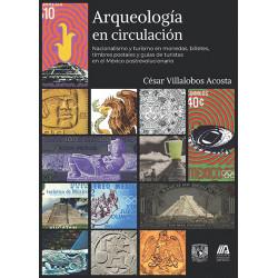 Arqueología en circulación