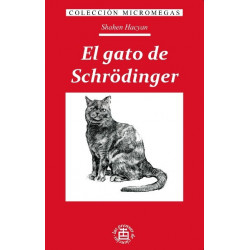 El gato de Schroedinger