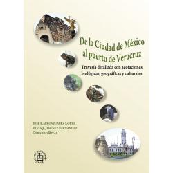 De la Ciudad de México a...