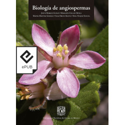 Biología de angiospermas...